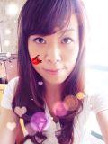Winnie_Chen